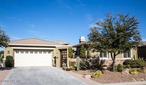 2455 E Glen Canyon Road, Green Valley, AZ 85614