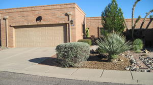 3551 S Calle Del Pinzon, Green Valley, AZ 85622