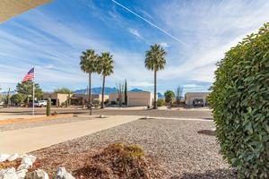25 E Santa Rebecca, Green Valley, AZ 85614