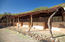 84 Clarks Crossing, Tubac, AZ 85646