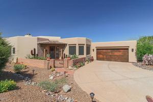 794 E Josephine Canyon, Green Valley, AZ 85614