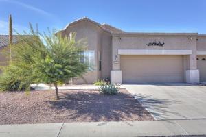 677 N Cedar Bend Avenue, Green Valley, AZ 85614