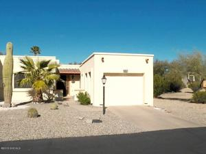 1148 W Camino Velasquez, Green Valley, AZ 85622
