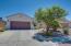 311 W Calle Del Estribo, Sahuarita, AZ 85629