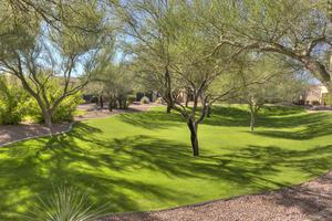 609 W Knotwood Street, Green Valley, AZ 85614