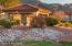 5751 N Kolb Road, 19201, Tucson, AZ 85750