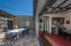 14259 N Hidden Enclave Place, Oro Valley, AZ 85755