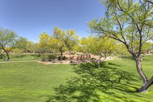 542 W Aspenwood Street, Green Valley, AZ 85614