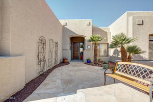1802 E Desert Lark Pass, Green Valley, AZ 85614