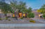 6346 N Pinnacle Ridge Drive, Tucson, AZ 85718