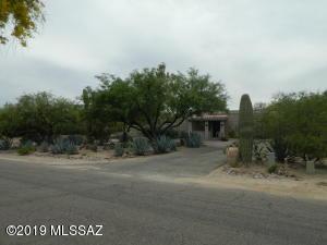 18002 S Placita Octubre, Green Valley, AZ 85614