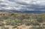 Views NE