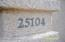 101 S Players Club Drive, 25104, Tucson, AZ 85745
