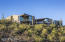 7510 N Catalina Ridge Drive, Tucson, AZ 85718