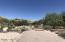 1005 E River Road, Tucson, AZ 85718