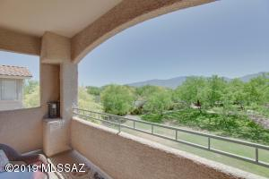 755 W Vistoso Highlands Drive, 218, Oro Valley, AZ 85755