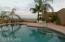 7063 N Mission Hill Lane, Tucson, AZ 85718