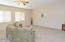 12507 N Stone Ring Drive, Marana, AZ 85653