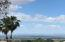 Daytime View