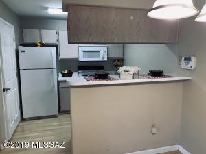 5751 N Kolb Road, 21102, Tucson, AZ 85750