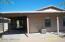 6182 S Sarah Elizabeth Drive, Tucson, AZ 85746