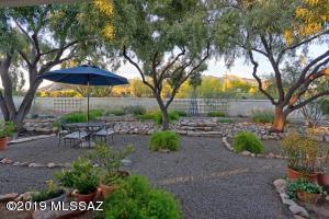 Tranquil & Private in Shadow Hills
