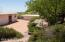 6035 N Camino De Santa Valera, Tucson, AZ 85718