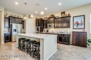 6019 W Yuma Mine Circle, Tucson, AZ 85743