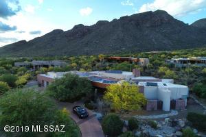2330 E Placita de la Victoria, Tucson, AZ 85718