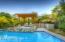Pool with New Pool Ramada