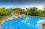 Pool and Pool Ramada