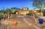 5681 N Placita De La Noche, Tucson, AZ 85718