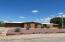 7049 N Magic Lane, Tucson, AZ 85704