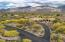 4712 N Paseo Tubutama, Tucson, AZ 85750