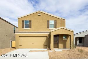 5991 S Tappen Drive, Tucson, AZ 85706