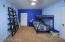 Great Closet, ceiling fans in all bedrooms