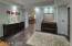 Slate floors -recessed lighting-de