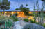 Secluded 2.1 acre lot - horse property near Swan/Sunrise