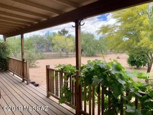 12151 W Trigger Lane, Tucson, AZ 85736