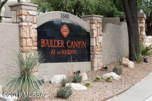 1500 E Pusch Wilderness Drive, 17205, Tucson, AZ 85737