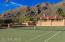 5541 E Paseo Bueno, Tucson, AZ 85750