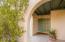 3645 N Longwood Place, Tucson, AZ 85750