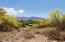10845 N Summer Moon Place, #114, Tucson, AZ 85737