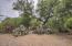 1544 N Rio Mayo, Green Valley, AZ 85614