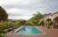 7437 N Mystic Canyon Drive, Tucson, AZ 85718