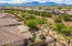 2222 E Skywalker Way, Green Valley, AZ 85614