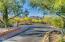 5732 E Territory Drive, Tucson, AZ 85750
