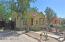 516 E Helen Street, Tucson, AZ 85705