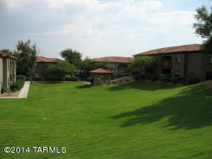 5751 N Kolb Road, 27202, Tucson, AZ 85750