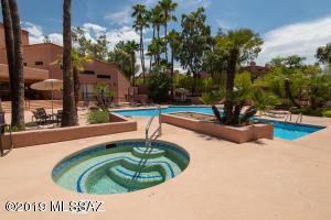 5051 N Sabino Canyon Road, 1104, Tucson, AZ 85750
